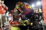big_ducati_box_losail_02