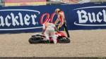 46+valentino+rossi,+action,+crash-2_original