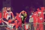 big_Ducati_Jerez_prove_04