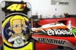 big_Ducati_Jerez_prove_09